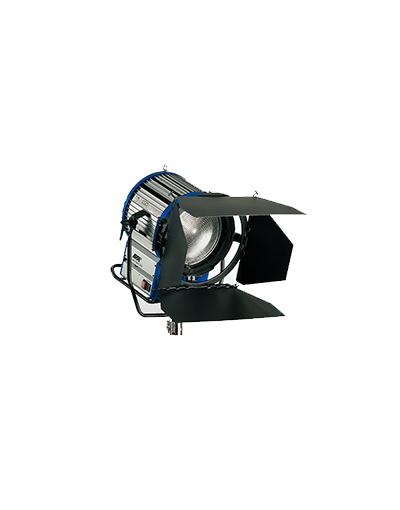 ARRI-COMPACT-4000