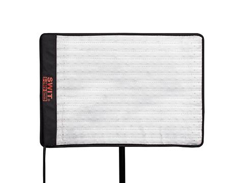 Swit Flexi led panel bicolor S-2620